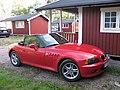 BMW Z3 (4889331092).jpg
