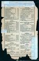 BREAKFAST & DINNER MENU (held by) TREMONT HOUSE (at) WASHINGTON, D.C. (HOTEL) (NYPL Hades-269336-4000000038).tiff