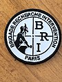 BRI replica patch.jpg