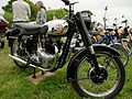 BSA A10 Golden Flash (1958) - 14712580055.jpg