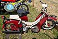 BSA Dandy Scooterette 70cc (1958) - 9401744135.jpg