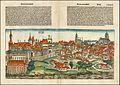 BUDA Nürnbergi krónika.jpg