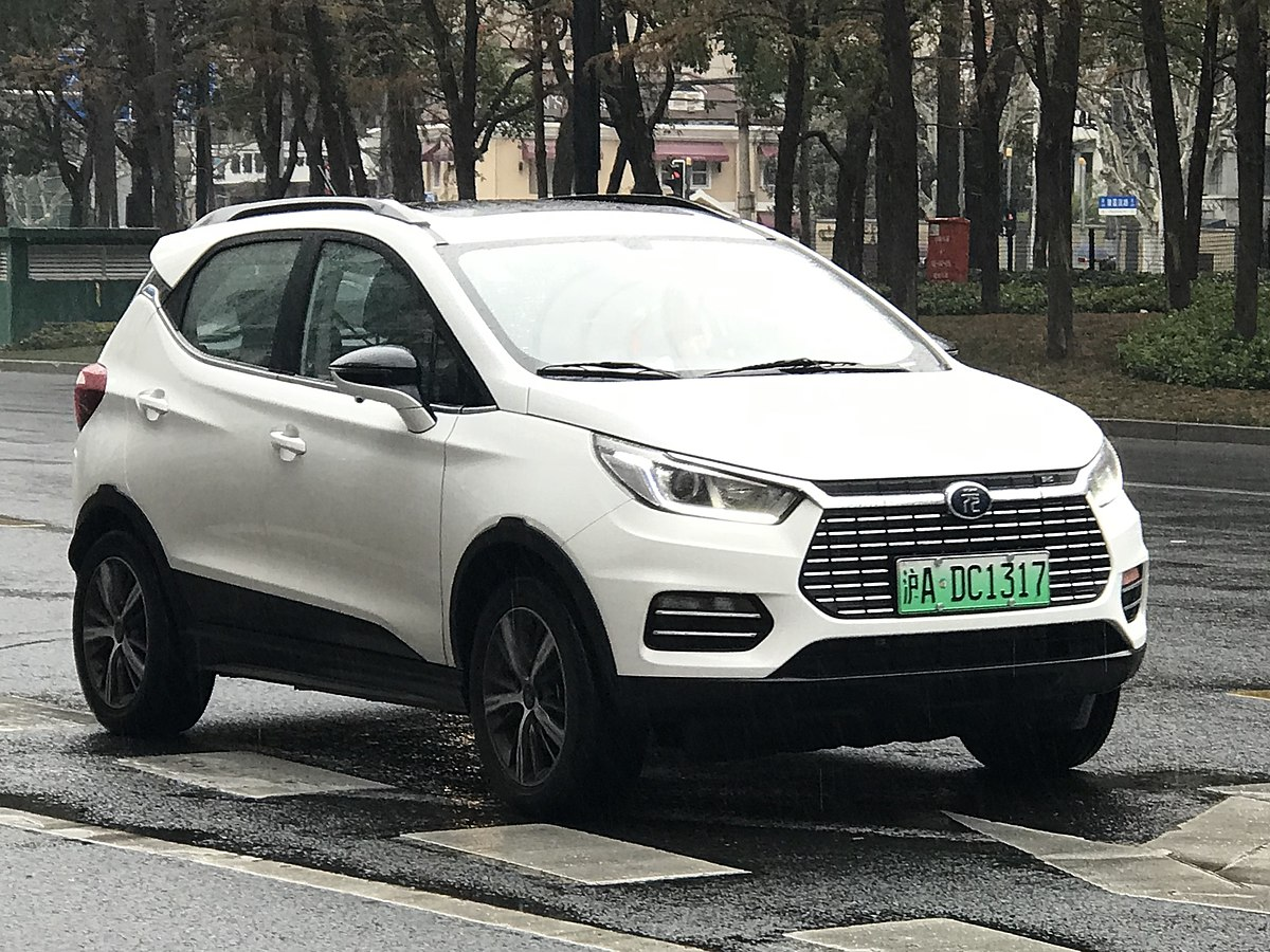 Car Manufacturers Europe Mail: List Of Automobile Manufacturers Of China