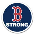 B Strong badge.png
