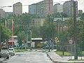 Bałytcka - Bartodzieje - panoramio.jpg