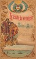 BaANH47979 Guide de l'étranger a Buenos Aires - Ernst Nolte 1882.pdf