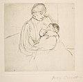 Baby's Lullaby MET DP815167.jpg
