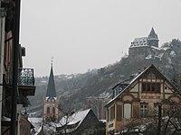 Bacharach in winter 2005 12.jpg