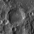 Backlund crater LROC.jpg