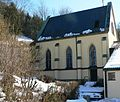Bad-Berneck-Denkmalliste-Kath-Kirche.jpg