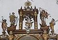 BadWaldsee Frauenbergkirche Hochaltar oben.jpg