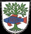 Bad Buchau Wappen.png