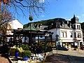 Bad Münster am Stein-Ebernburg – Café Süße Ecke Nähe Kurpark - panoramio (1).jpg