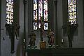 Bad Mergentheim St.Johannes Altar.jpg