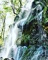 Bad Urach Wasserfall.jpg