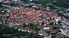 Bad Wildungen Kurpark Hotel