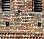 Bad Zwischenahn St. Johannes Turmdetail.jpg