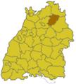 Baden wuerttemberg kuen.png