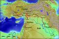 BagdadbahnKarte.png