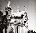 Baghdad Latin Church.jpg