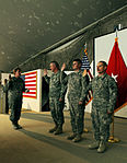 Bagram celebrates 374th National Guard birthday DVIDS350033.jpg