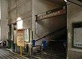 Bahnhof, Ehem. Stadtbahnstation Alser Straße (11085) IMG 2631.jpg