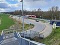 Bahnhof Bredenbek von der Seite.jpg