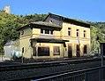 Bahnhof Gutenacker Laurenburg Lahntalbahn Heinrich Velde (01).jpg