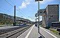 Bahnhof Marburg Bahnsteig 02.jpg