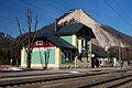 Bahnhof Steyrling.jpg