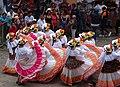 Bailes costeños en carnaval.jpg