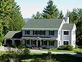 Baird Cottage, Saranac Lake, NY.jpg