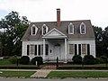 Baker-Haigh-Nimocks-House-Heritage-Square-Fayetteville-NC.JPG