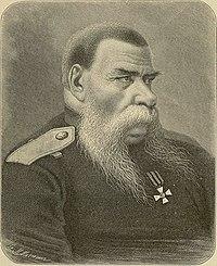 Baklanov Yakov Petrovich.jpg