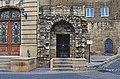 Baku IcherySheherMadrasaMosque ID88 004 7511.jpg