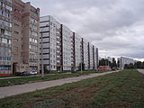 Balakovo-blocks.JPG