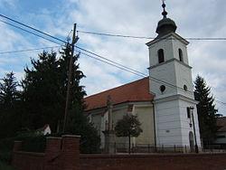 Balatonberény, templom.jpg