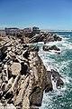 Baleal - Portugal (10697712435).jpg