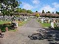 Balgay cemetery, Dundee - geograph.org.uk - 1309977.jpg