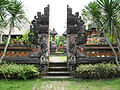 Balinese Traditional House.jpg