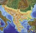 Balkan topo tr.jpg