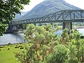 Ballachulish Bridge - geograph.org.uk - 560825.jpg