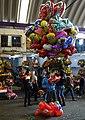 Balloon Vendor - Mercado de Jamaica - Mexico City - Mexico (38814822501).jpg