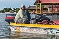 Balsero, transporte desde y hacia Isla San Carlos, Estado Zulia.jpg