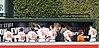 Baltimore Orioles (3871602023).jpg