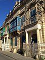 Balzan Malta place 11.jpg