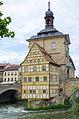 Bamberg, Altes Rathaus-012.jpg