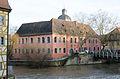 Bamberg, Geyerswörthstraße 1-001.jpg