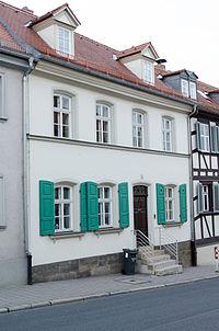 Bamberg, Mittlerer Kaulberg 4, 20150925, 001.jpg