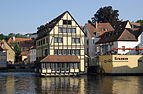 Bamberg BW 2013-06-19 19-08-49.JPG